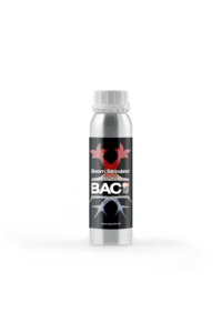 BAC_bloom stimulator_300 ml