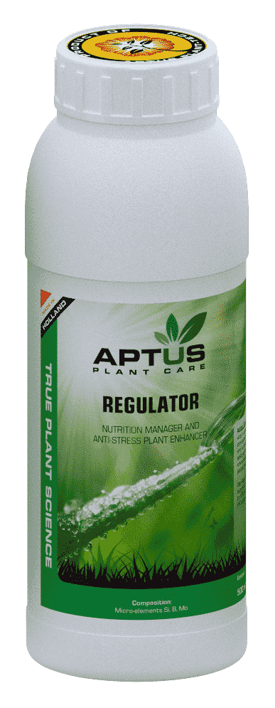 Regulator_500ml