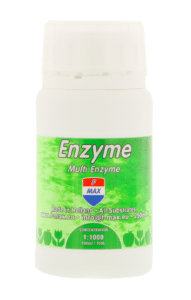 f-max enzyme 250 ml