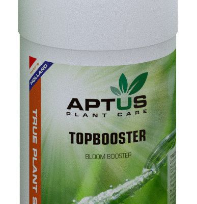 Topbooster_500ml